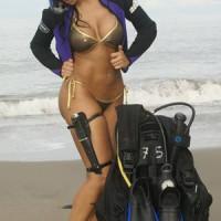 scuba-dive-snorkel-girl-01