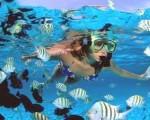snorkeling-03
