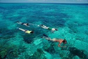 snorkeling-04