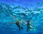 snorkeling-06