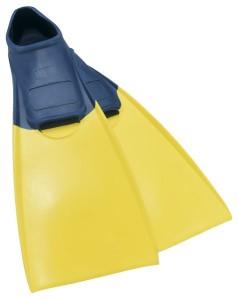snorkeling-fins-01