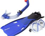 snorkeling-gear-01
