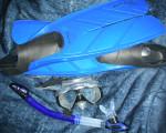 snorkeling-gear-04