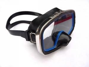 snorkeling-mask-01