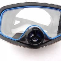 snorkeling-mask-05