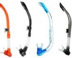 snorkeling-snorkel-01